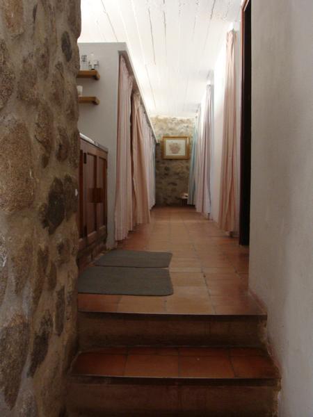 Foto Casa en Venta en  Tafi Del Valle,  Tafi Del Valle  Av. Gobernador Campero al 400