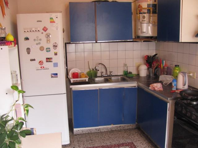 Foto Departamento en Venta en  San Nicolas,  Centro  Paraná al 200
