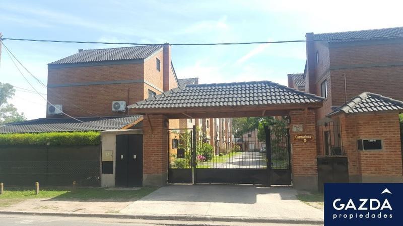 Foto Casa en Venta en  Canning,  Ezeiza  Casuarinas 5