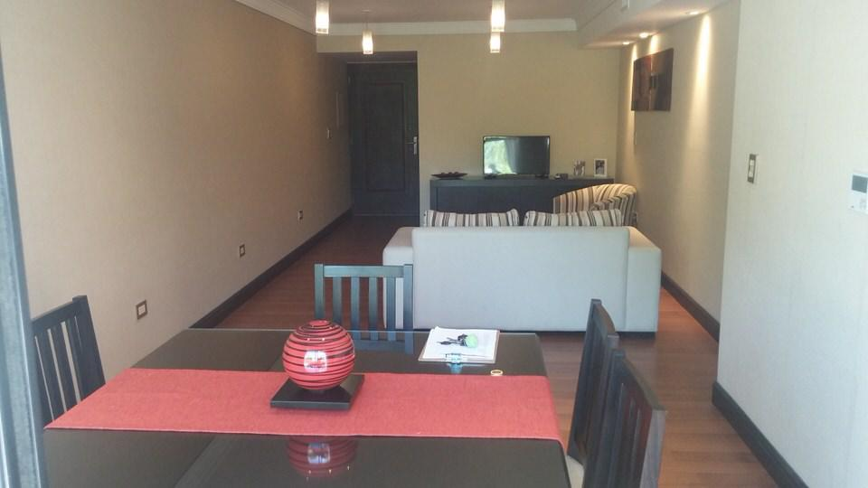 Foto Departamento en Venta en  Quinta Sección,  Mendoza  Manuel A Saenz