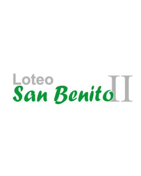 Foto Terreno en Venta en  Trelew ,  Chubut  Loteo San Benito II