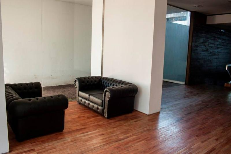 Foto Departamento en Venta en  San Miguel De Tucumán,  Capital  Mate de Luna 2008 , entrega inmediata y financiado.