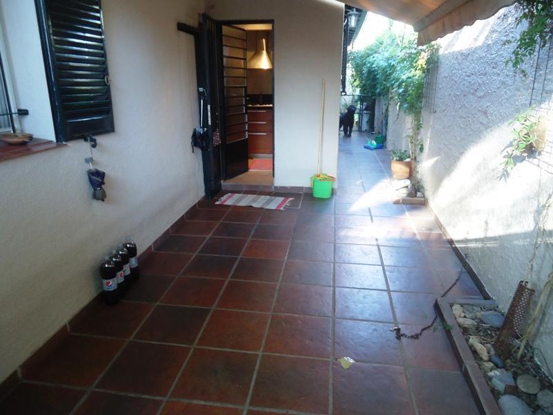 Bacha Para Baño Tucuman:Foto Casa en Venta en Olivos, Vicente Lopez Tucuman al 2400 numero 28