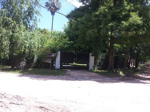 Foto Quinta en Venta en  Moreno,  Moreno  WALTER SCOTT entre SAN JUAN BAUTISTA y