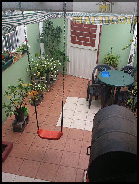 Foto PH en Venta |  en  Villa Ballester,  General San Martin   Diagonal Caseros al 3100