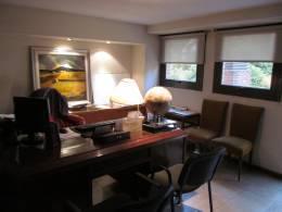 Foto Oficina en Venta en  Nueva Cordoba,  Capital  Chile al 100