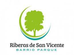 Foto Terreno en Venta |  en  San Vicente,  San Vicente  Av. Presidente Peron al 1500