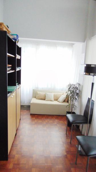 Foto Casa en Venta | Alquiler en  Centro,  General Pico  9 esq. 16
