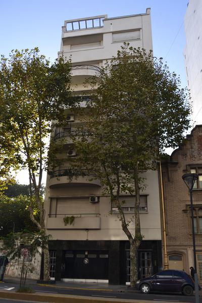 Foto Departamento en Venta en  Barracas ,  Capital Federal  Montes de Oca y Finochietto