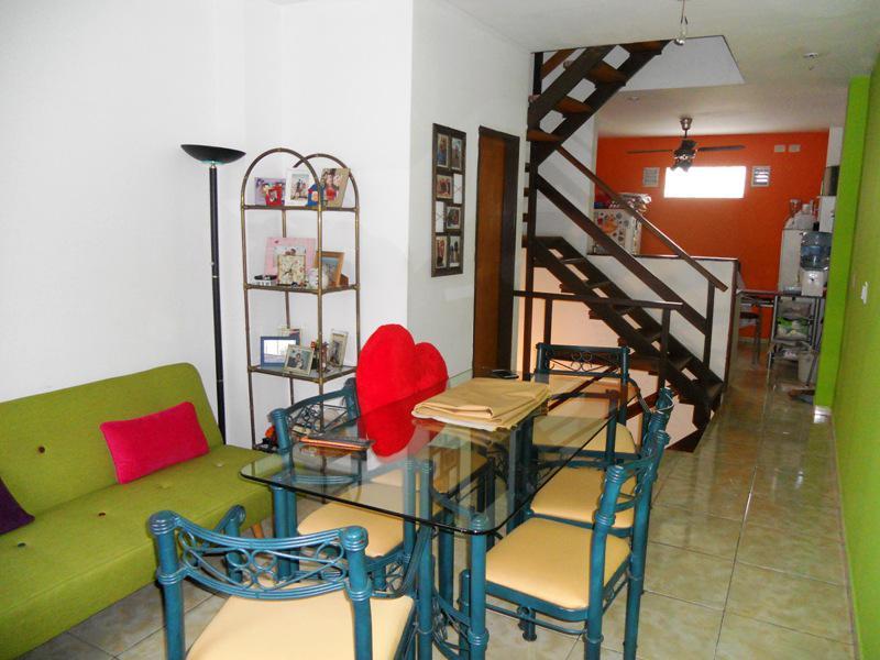 Foto Casa en Venta en  Villa Ballester,  General San Martin  Independencia al 5300