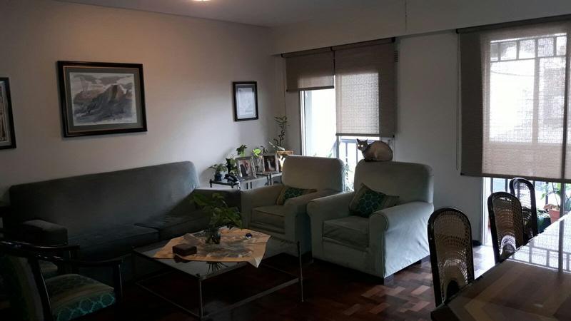 Foto Departamento en Venta | Alquiler en  Barrio Norte,  San Miguel De Tucumán  25 DE MAYO al 700