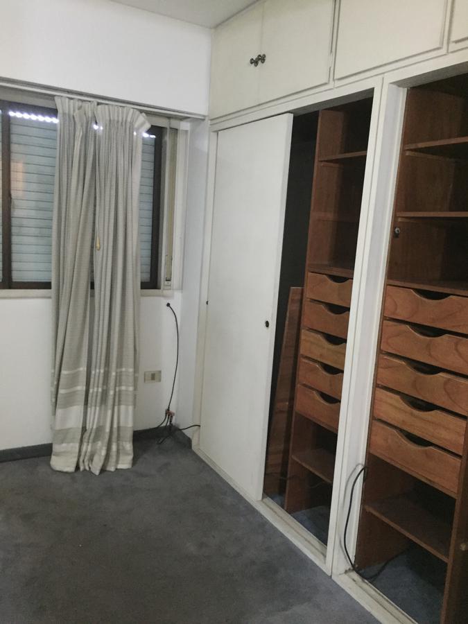 Foto Departamento en Venta en  Moron ,  G.B.A. Zona Oeste  9 De Julio 172/174/176 e/ Rivadavia y Brown