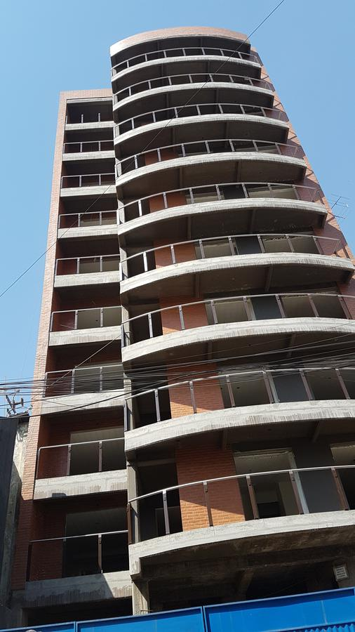 Foto Departamento en Venta en  Capital ,  Tucumán  JUNIN AL al 700