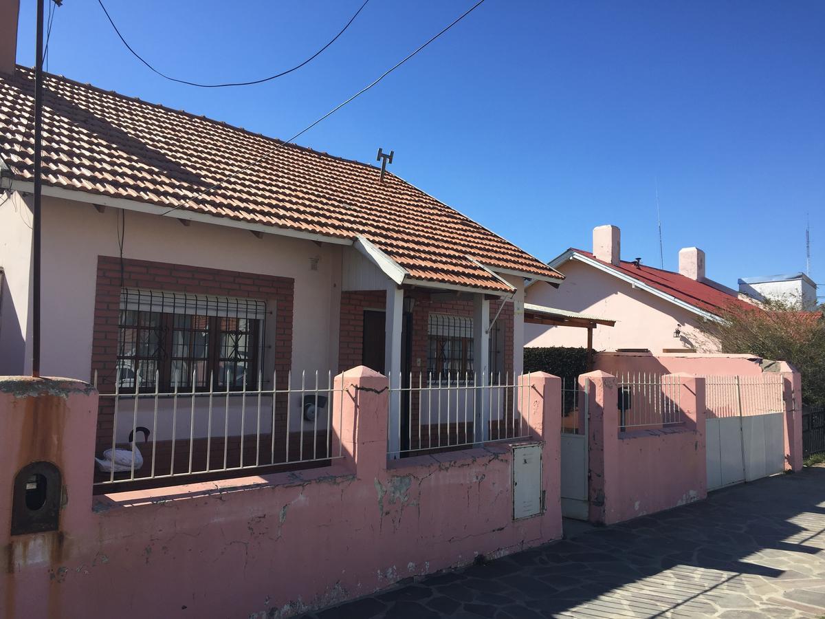 Foto Casa en Venta en  Esquel,  Futaleufu  Volta al 500