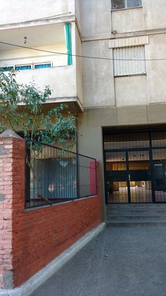 Foto Departamento en Venta en  San Miguel De Tucumán,  Capital  Virgen de la Merced 2200-  c/ COCHERA- APTO PROCREAR