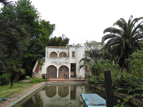 Foto Casa en Venta en  La Bota,  Ingeniero Maschwitz  Jujuy al 100