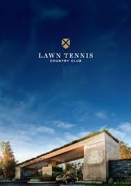 Foto Terreno en Venta en  San Miguel De Tucumán,  Capital   Lawn Tennis Country Club