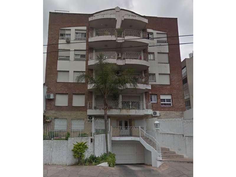 Foto Departamento en Venta en  San Fernando ,  G.B.A. Zona Norte  GENERAL LAVALLE 954, piso 2
