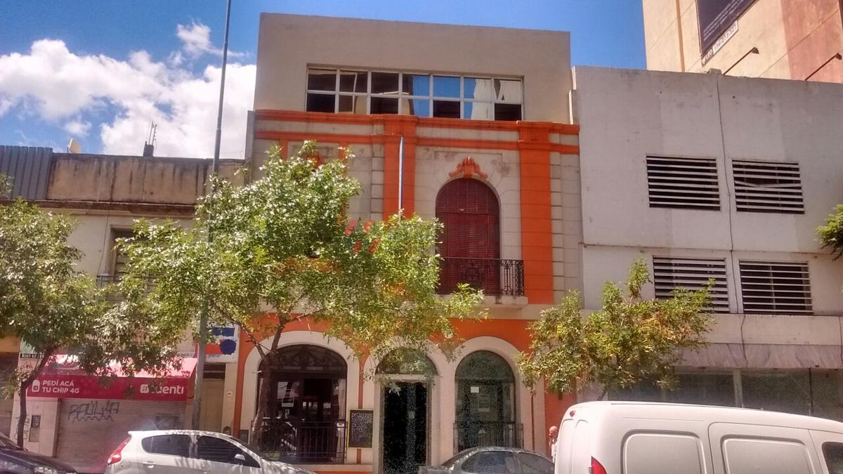 Foto Local en Venta en  Centro,  Cordoba  AV. GENERAL PAZ al 600