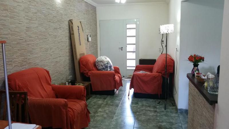 Foto PH en Venta en  Lanús Oeste,  Lanús  PEDRAZA al 2200