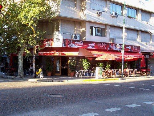 Foto Fondo de Comercio en Venta en  Lomas De Zamora ,  G.B.A. Zona Sur  ESPAÑA 96
