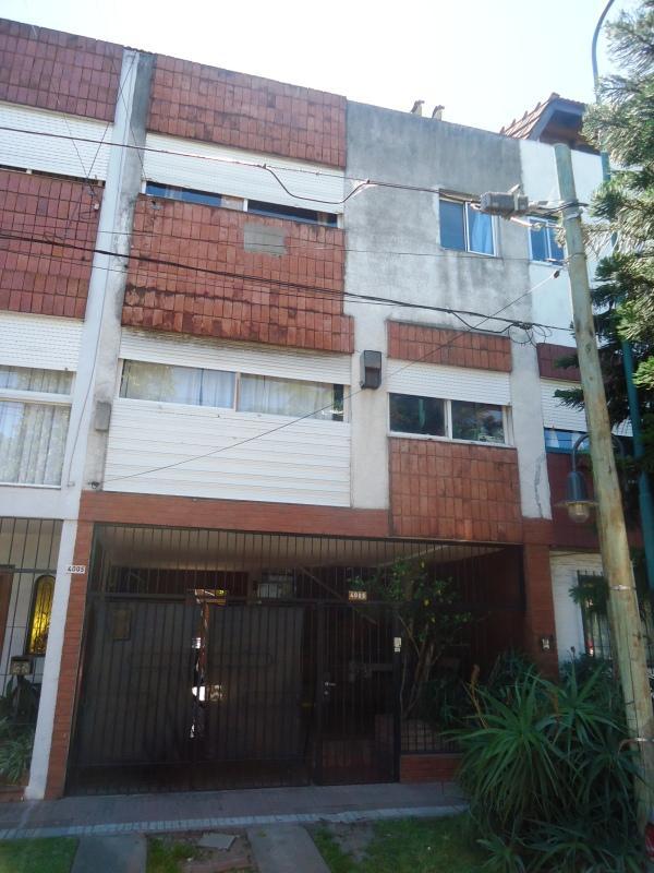 Foto Casa en Venta en  Olivos,  Vicente Lopez  Repetto al 4000