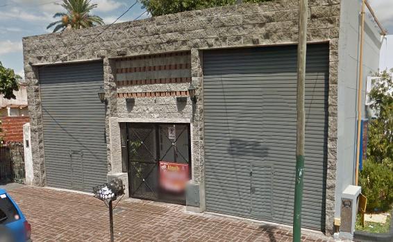 Foto PH en Alquiler |  en  Lomas De Zamora ,  G.B.A. Zona Sur  SANTA FE 870