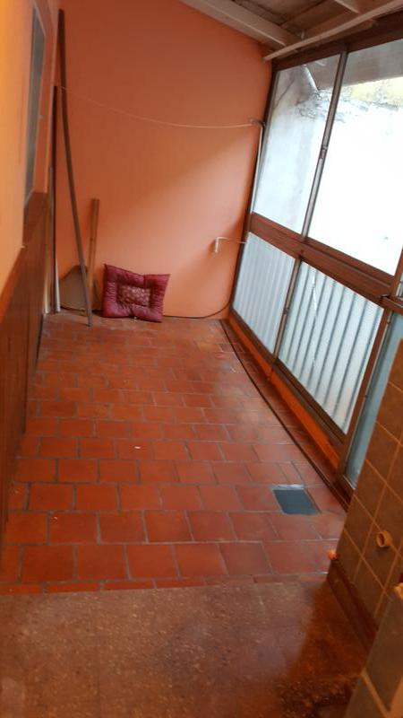 Foto Departamento en Alquiler en  Lomas de Zamora Oeste,  Lomas De Zamora  LAPRIDA al 1300
