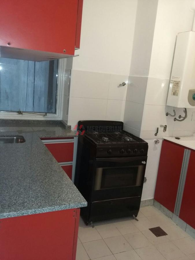 Foto Departamento en Alquiler en  Centro,  Cordoba  San Juan al 200
