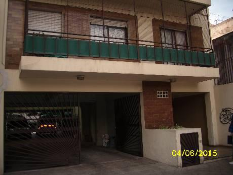 Foto Departamento en Venta |  en  Lanús Este,  Lanús  Sarmiento 1600