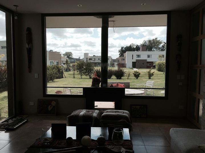 Foto Casa en Venta en  Francisco Alvarez,  Moreno  ALMAFUERTE entre  y