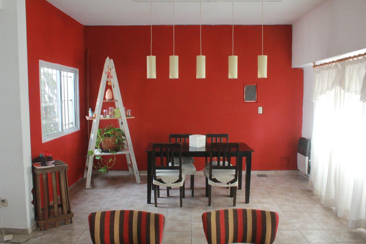 Foto Casa en Venta en  Florida Belgrano-Oeste,  Florida  General Jose Maria Paz 400