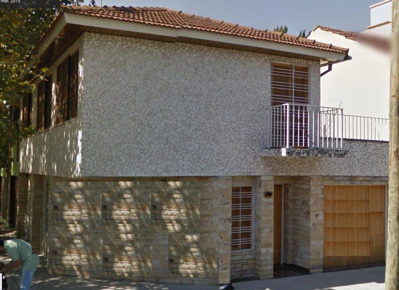 Foto Casa en Venta en  Lomas de Zamora Oeste,  Lomas De Zamora  Alvear 499 Lomas de Zamora