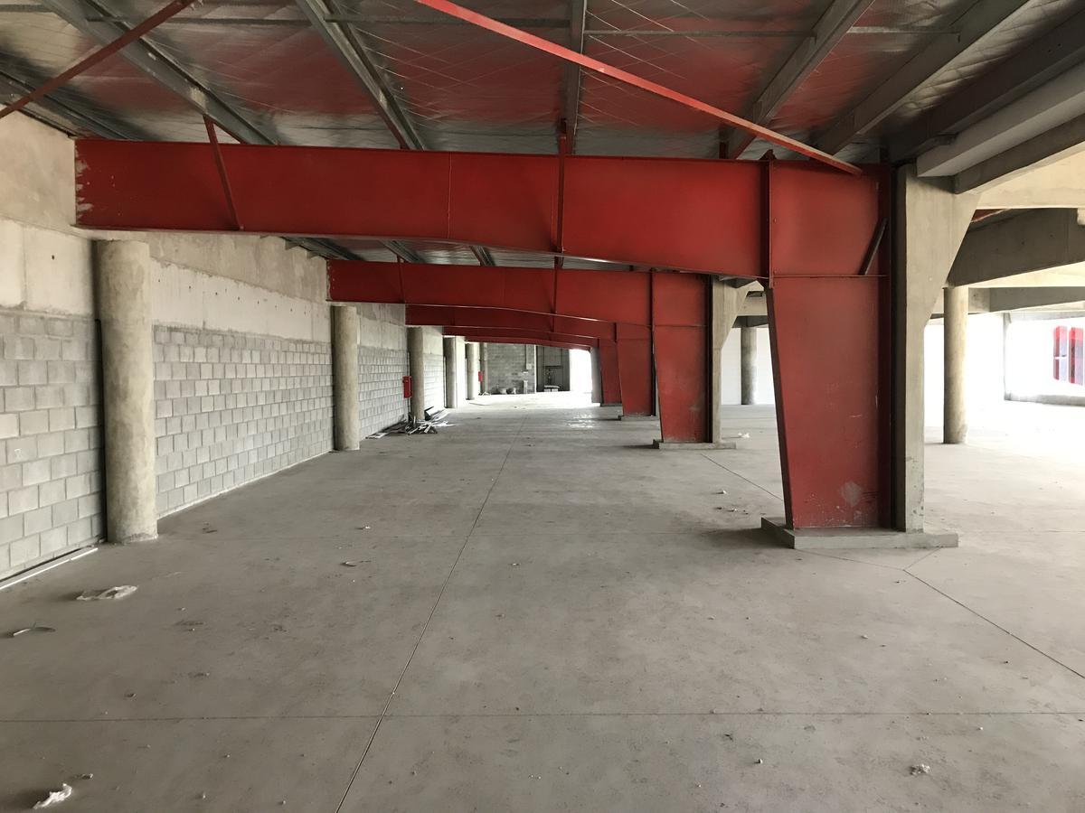 Foto Oficina en Alquiler en  La Reja,  Moreno  acceso oeste colectora sur