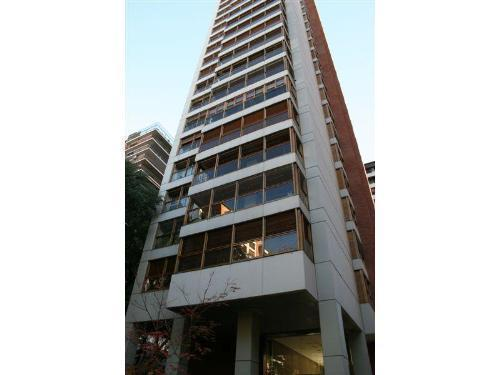 Foto Departamento en Alquiler en  Belgrano ,  Capital Federal  Ohiggins 1600 y Virrey del Pino