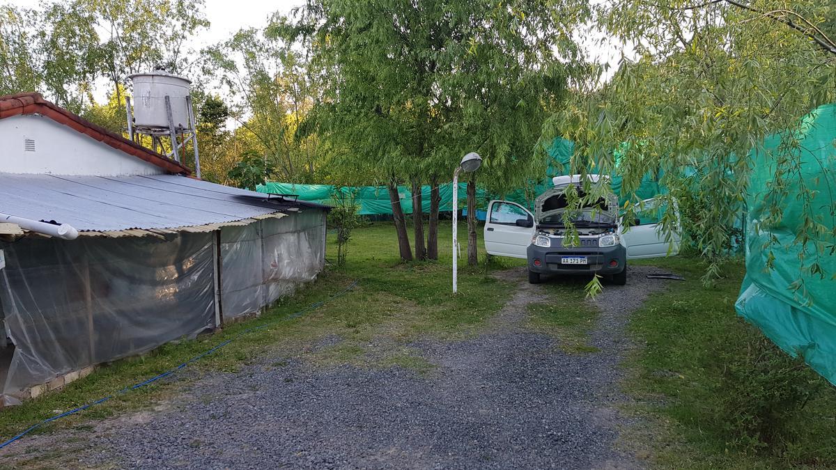 Foto Casa en Venta en  Rincon De Milberg,  Tigre  Vicuña Mackena al 0
