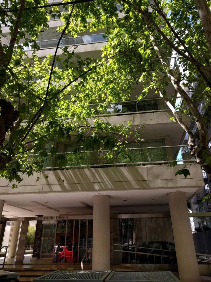 Foto Departamento en Venta en  Olivos-Vias/Rio,  Olivos  Rosales al 2700