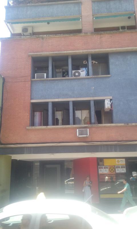 Foto Departamento en Alquiler en  San Miguel De Tucumán,  Capital  Muñecas al 400 - Ideal, amplio.