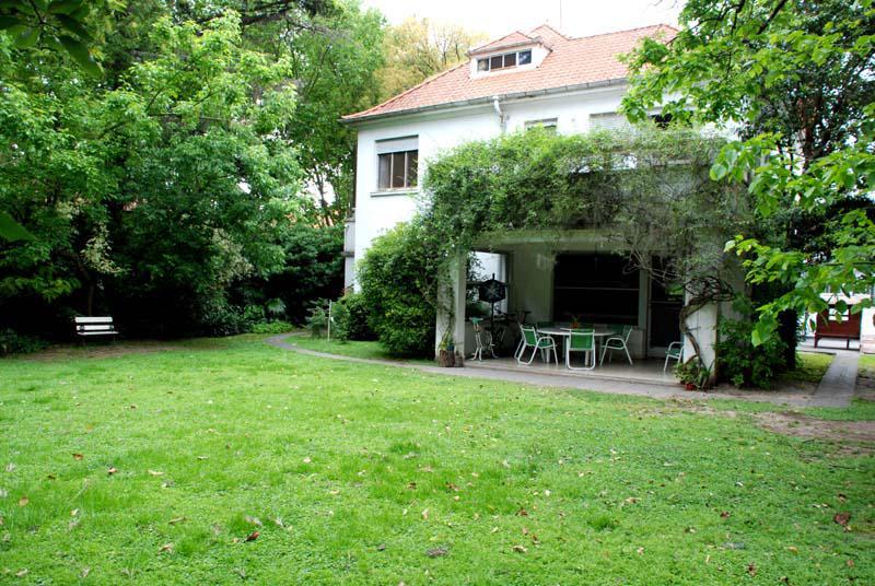 Foto Casa en Venta en  Vicente López ,  G.B.A. Zona Norte  Gaspar Campos al 600