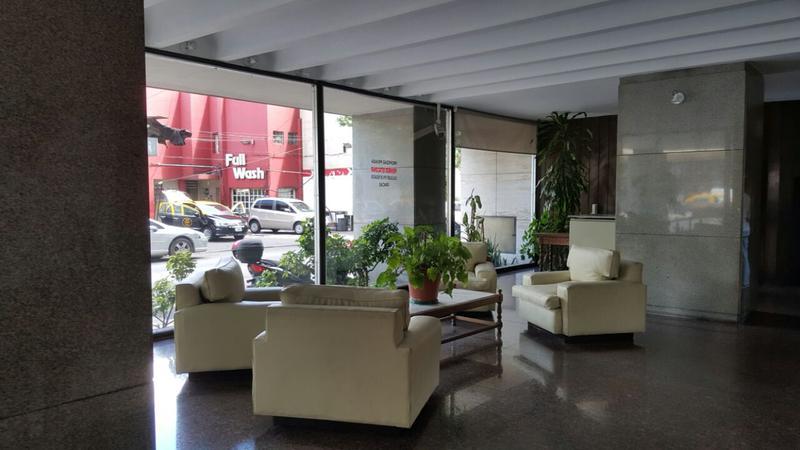 Foto Departamento en Venta en  Floresta ,  Capital Federal  Av Rivadavia al 8600