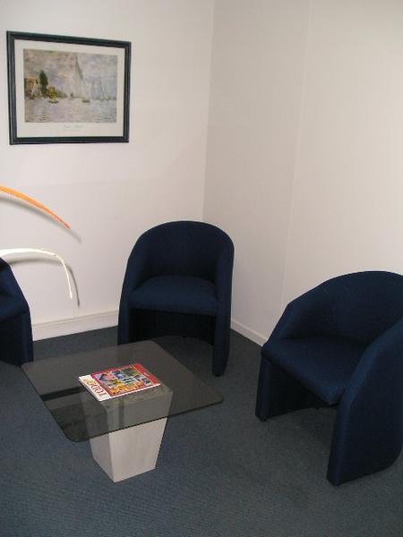 Foto Oficina en Venta en  Microcentro,  Centro  Bolivar al 300 entre Av. Belgrano y Moreno