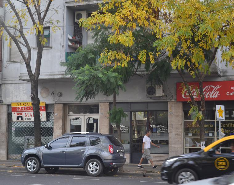 Foto Departamento en Venta en  San Telmo ,  Capital Federal  Av. Independencia y Piedras
