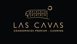 Foto Departamento en Alquiler en   Las Cavas,  Canning  Departamento en Las Cavas