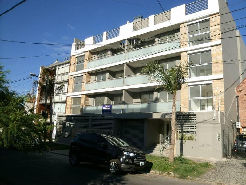Foto Departamento en Venta en  Lomas De Zamora,  Lomas De Zamora  Manuel Castro 855