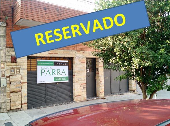 Foto Terreno en Venta en  Villa Urquiza ,  Capital Federal  QUESADA al 5800