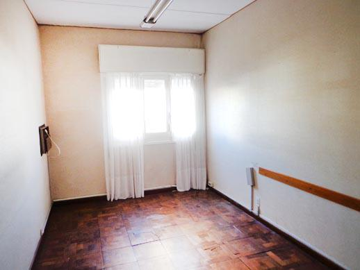 Foto Oficina en Alquiler en  Centro,  General Pico  15 entre 18 y 20
