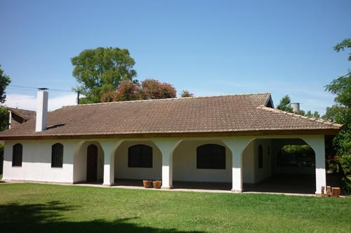 Foto Quinta en Venta en  San Lorenzo,  Ingeniero Maschwitz  Guido Spano  e/San Lorewnzo y Av. Independencia