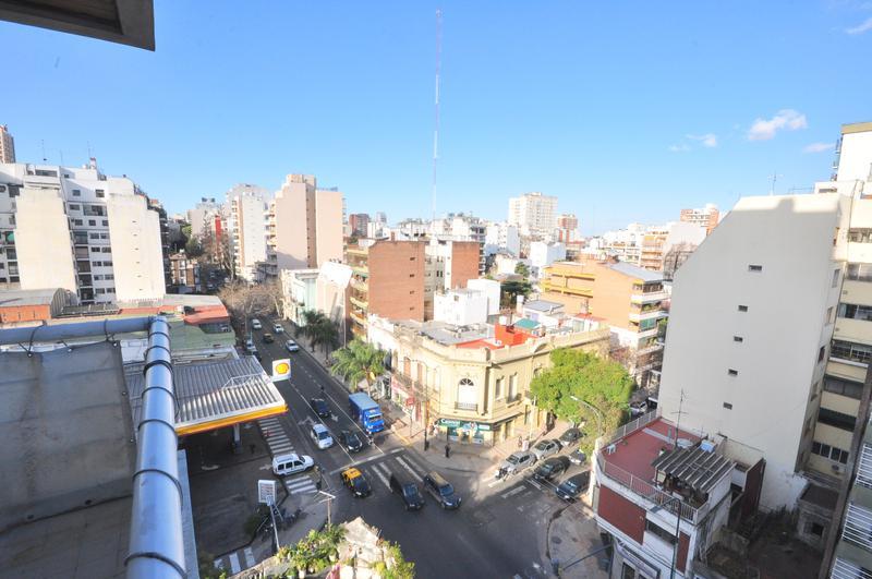 Foto Departamento en Venta en  Flores ,  Capital Federal  JUAN BAUTISTA ALBERDI AL 2300