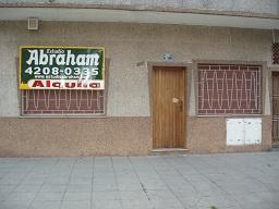 Foto Departamento en Alquiler en  Lanús Oeste,  Lanús  Humberto  Primo 1800
