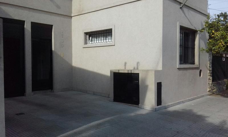 Foto Departamento en Venta en  San Fernando ,  G.B.A. Zona Norte  Gandolfo al 1100